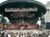 1999.07.13 Voivod Live