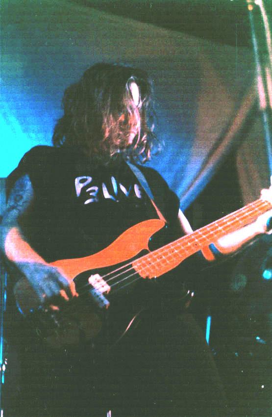 1999.10.18 Eric