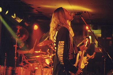 2000.10.12 Eric