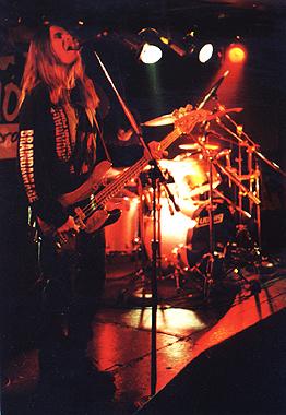 2000.10.12 Eric Michel