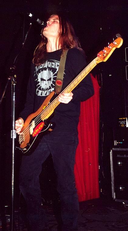 2000.10.13 Eric