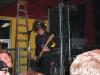 2003.04.04 Jason