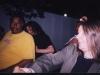 2003.04.26.piggy,snake.signing