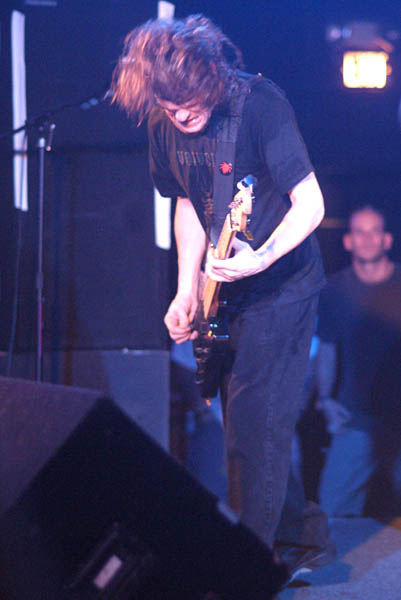 2003_05_16 Jason