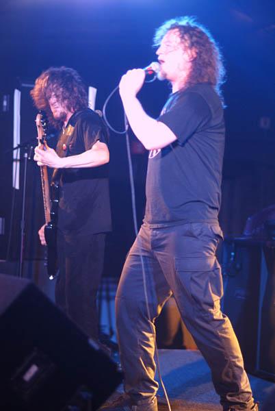 2003_05_16 Snake & Jason