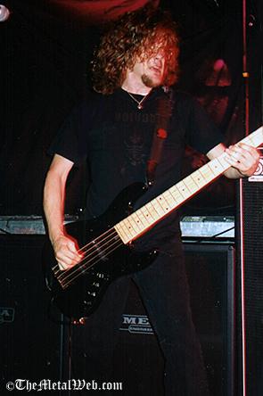 2003.05.16 Jason