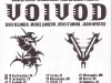 2003.05.18_poster