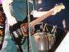 2003.05.18a_Sepultura02