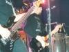 2003.05.18a_Voivod_Sepultura02