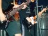2003.05.18a_Voivod_Sepultura05