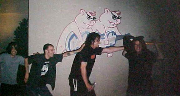 2003.08.07-Hangingout-2