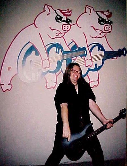 2003.08.07-Hangingout-3