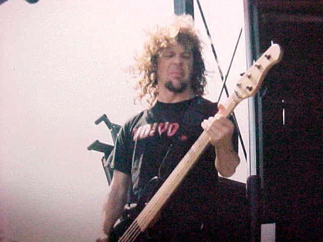 2003.08.18.Jason