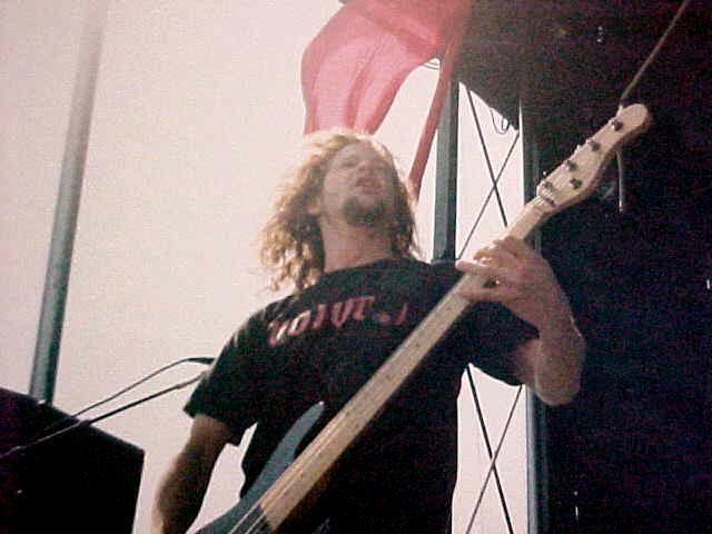2003.08.18.Jason2