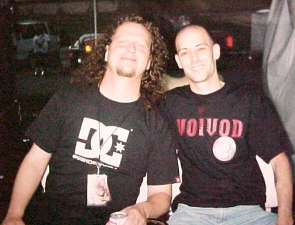 2003.08.19.Lon&Snake