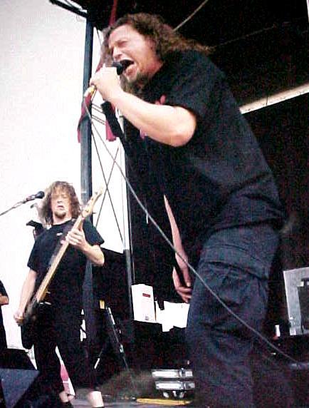 2003.08.22.snake&jason
