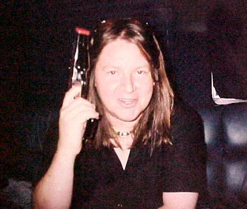 2003.08.22b.piggyGun