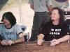2003.08.22b.away&snakeFYE