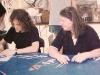 2003.08.22b.jason&piggyFYE