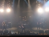 2008-09-20_Live