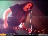 2008.11.08_Live_12