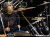 2008.11.08_Soundtest_01