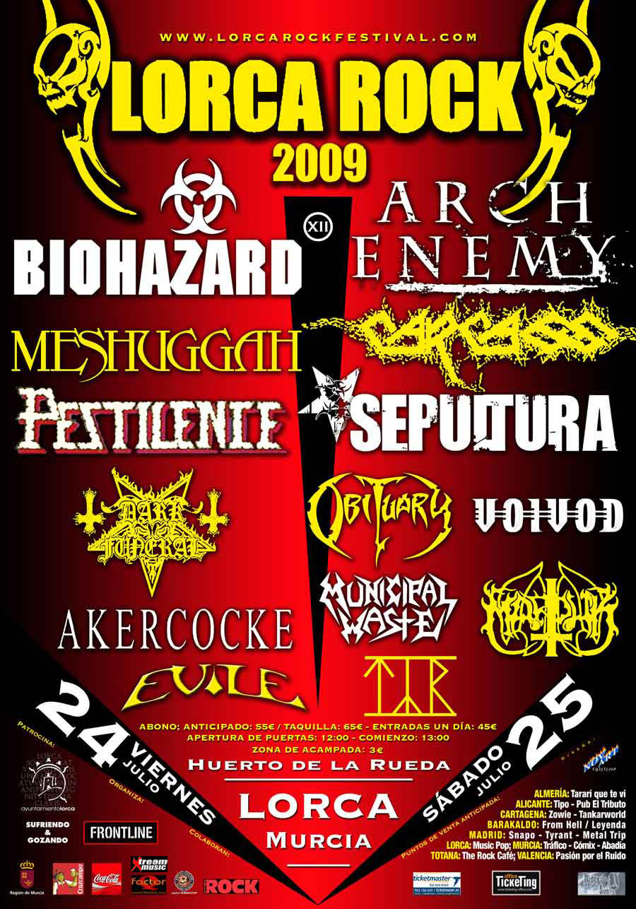 2009.07.24.Lorca.Rock