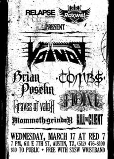 2010.03.17-Austin-TX