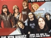 2010.08.10_poster