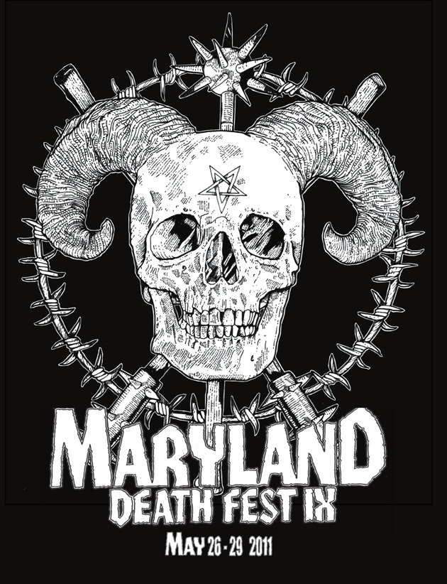 2011.05.26.MD.Deathfest.Poster2
