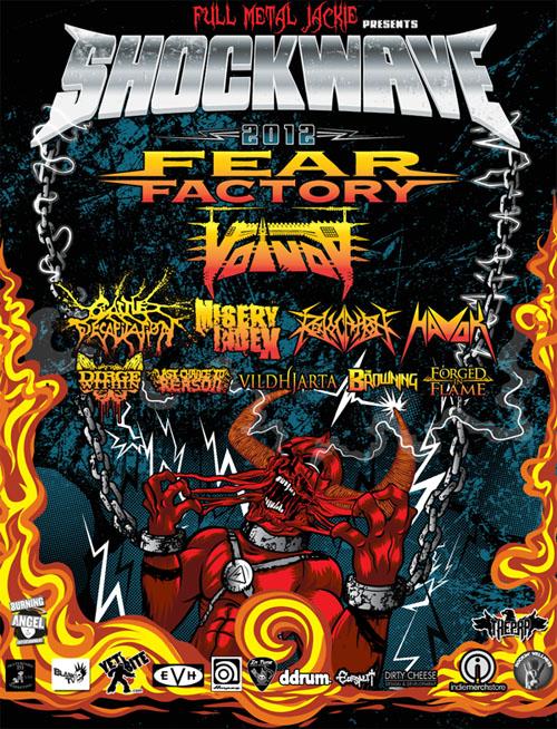 2012-07-Shockwave-Fest