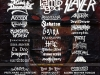 2013-08-09-Bloodstock-Open-Air-poster