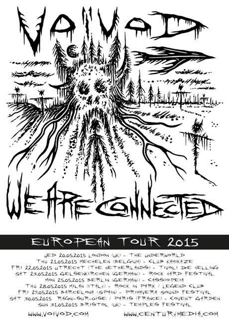 2015.European.Tour