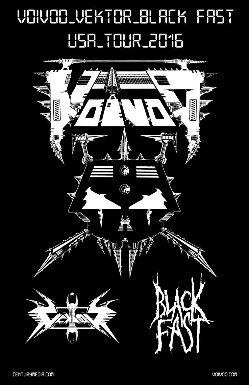 Voivod-Vektor-Black_Fast