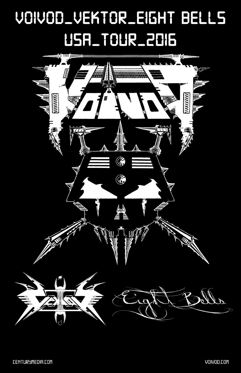 Voivod-Vektor-Eight_Bells