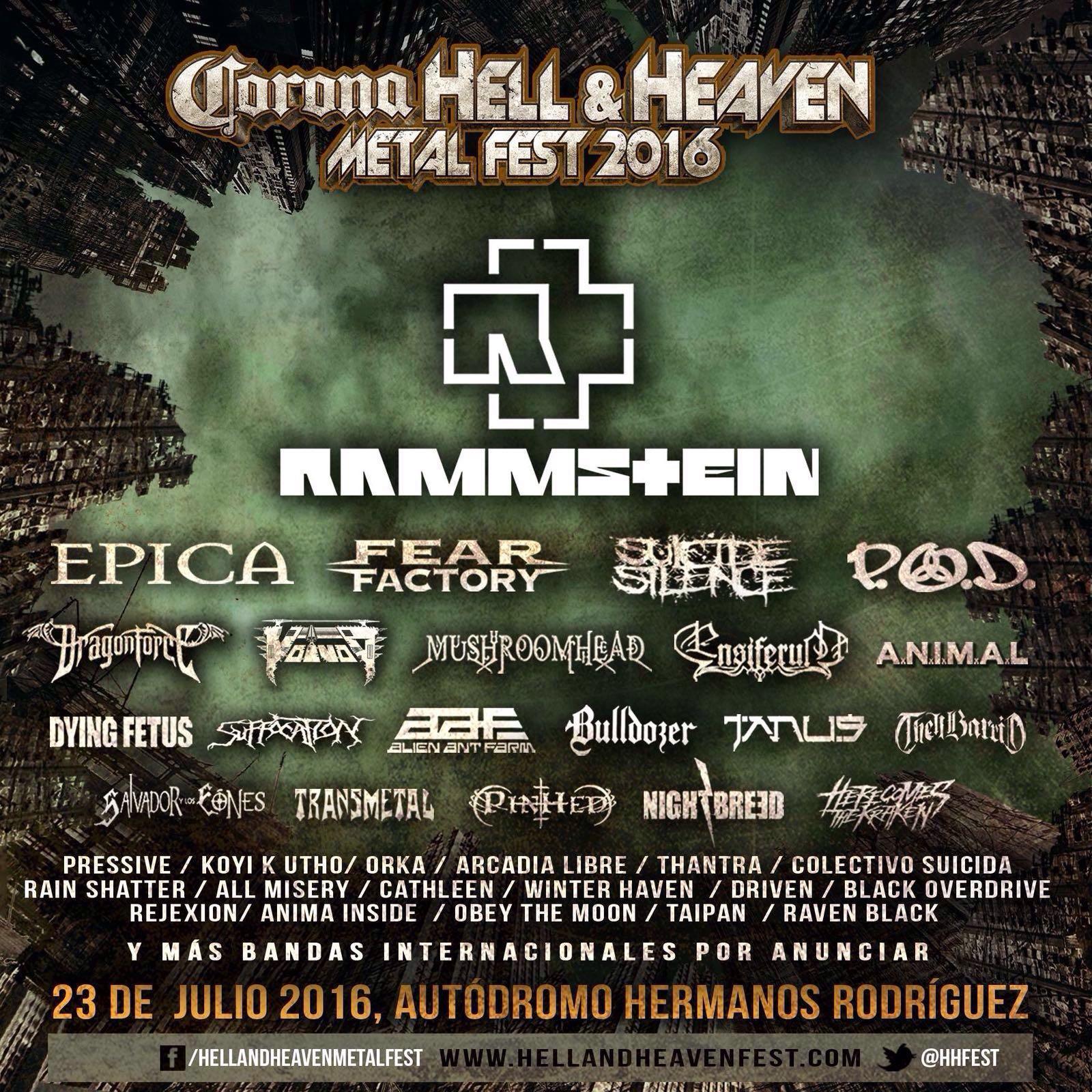 2016.07.23.HHF.Mexico