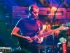 2017.11.11-Eforce.Live_.Guitar1