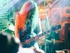 2017.11.11-Eforce.Live_.Guitar2