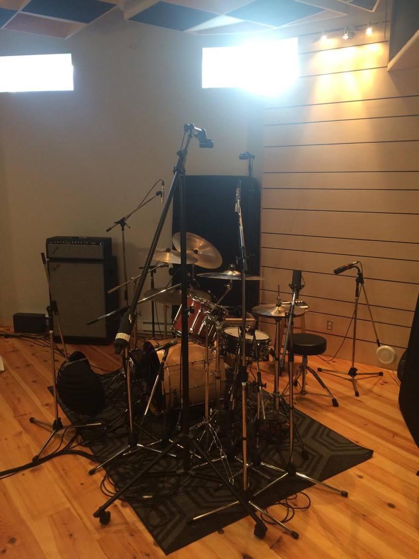 2017.11.07c.Voivod.Studio