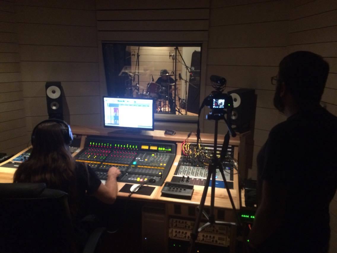 2017.11.08_03c.Voivod.Studio