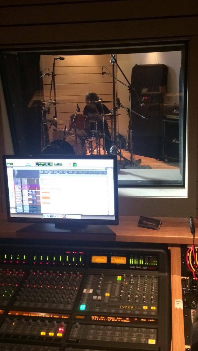 2017.11.08_03d.Voivod.Studio
