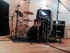 2017.11.07.Voivod.Studio