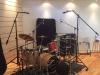 2017.11.07a.Voivod.Studio