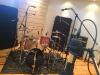2017.11.07b.Voivod.Studio