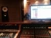 2017.11.08_03.Voivod.Studio