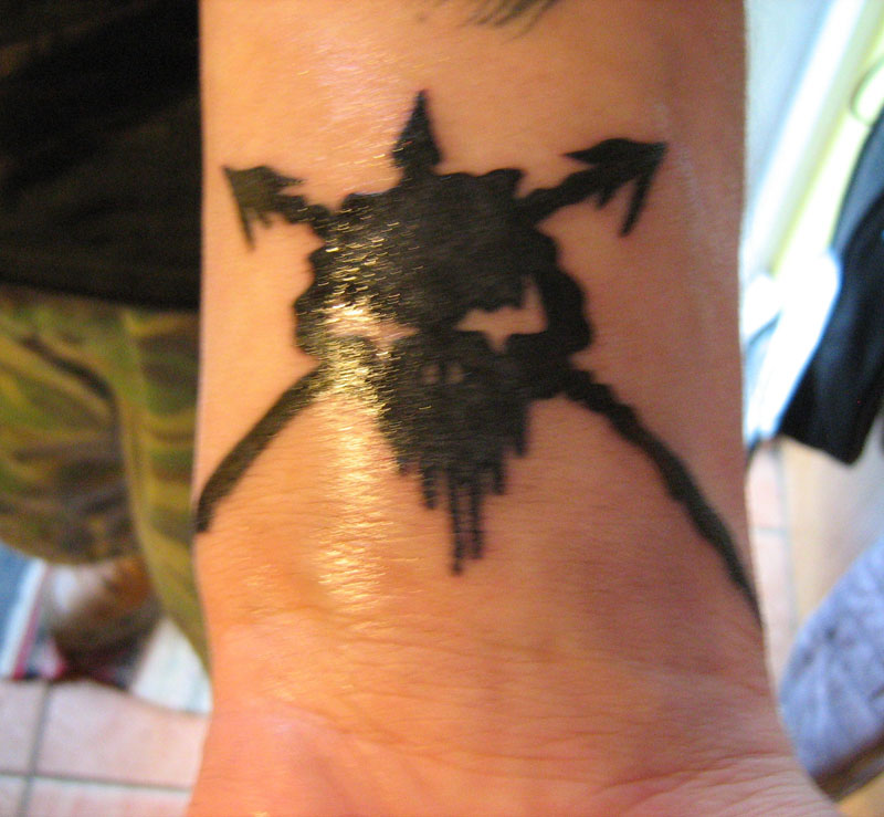 Ken.Blackmore.voivod_elbow_tat_2_006