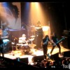 2010.03 Voivod Live in Philly Video