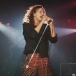1987.04.21 Spectrum, Montreal Canada