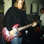 1998 Copenhagen, Denmark Pics