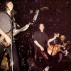 1999.04.19, Union Made Live Pics